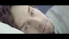Bloodstained Heart - Darren Hayes