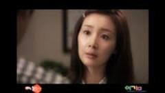 Jeongdeungeo Asinayo - Yoon Sang Hyun