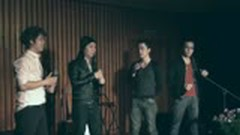 Ngôi Sao Ước Mơ (Live) - M4U
