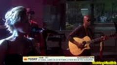 Unbreak My Heart (Live 2010) - Toni Braxton