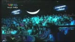 Gọi Anh (Vietnam Idol Live) - Thanh Lam