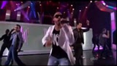 Don't Turn Out The Lights (Live) - Backstreet Boys,New Kids On The Block