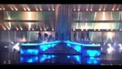Mashup (AMA 2010) - Backstreet Boys,New Kids On The Block