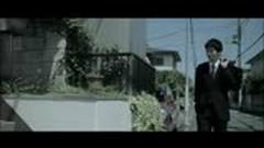 365Nichi Kazoku - Kanjani8