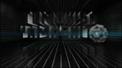 MOLA (Yamashita Tomohisa) - NewS