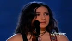 Goodbye To You (Live) - Michelle Branch