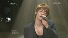 One's Way Back - JongHyun