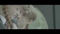 Crush On You - Nero