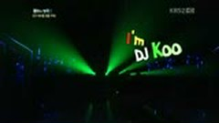 I - 4Minute,DJ Koo