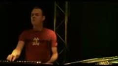 Maria (I Like It Loud) - Scooter