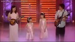 Ba Ngọn Nến Lung Linh (Live) - Phương Thảo, Ngọc Lễ