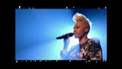 Read All About It (Live In The X Factor UK) - Professor Green,Emeli Sande