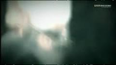 Prophecy - Mami Kawada