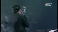 Hạ Trắng (Live) - Hồng Nhung