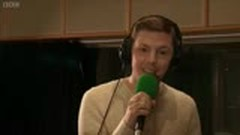 Read All About It (BBC Radio 1 Live Lounge 2011) - Professor Green,Emeli Sande