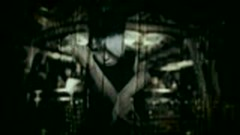 THE SUICIDE CIRCUS - The Gazette