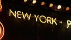 Yoku Asobi Yoku Manabe - NYC