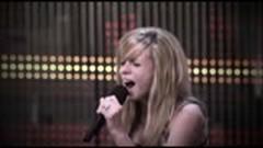 Just A Dream (X-Factor US 2011) - Drew