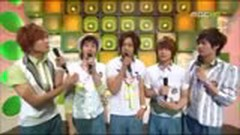 A Song Calling For You (Live) - SS501