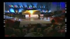 Ôi Quê Tôi (Live) - Thanh Lam,Tùng Dương
