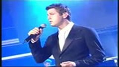 Unchained Melody (Live) - Il Divo