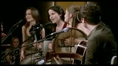 Little Wing (Live Unpluged) - The Corrs