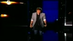 Coming Home (Live 2010) - Billy Gilman