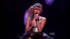 Fix You (Live X-Factor US 2011) - Drew