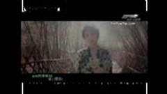 候鸟 / Migratory Birds - Thượng Văn Tiệp