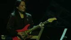 Sprinter (Live) - Kalafina