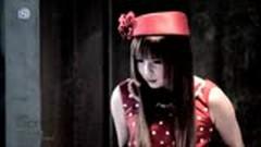 Koigokoro - Shoko Nakagawa