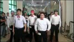 Funky Style (Vietnam's Got Talent) - Vietnam's Got Talent