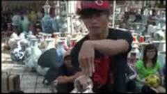 Quả Cầu Ma Thuật (Vietnam's Got Talent) - Vietnam's Got Talent