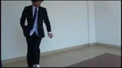 Moonwalk Đổ Bộ Về Sài Gòn (Vietnam's Got Talent) - Vietnam's Got Talent