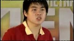 Beatbox Lạ (Vietnam's Got Talent) - Vietnam's Got Talent