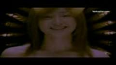 Moonlight - Chihiro Onitsuka