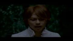 Goodbye - Takida, Imai Tsubasa