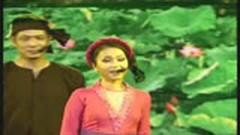 Gái Xuân (Live) - Cẩm Ly,Hoài Linh,Hồng Vân