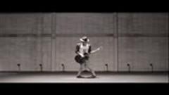 STRONG - Miyavi,Kreva