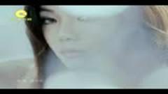 擔心 / Lo Lắng - Tạ Kim Yến