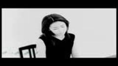 Dream Bit By Bit - Matsu Takako