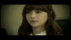 Dangerous Woman OST - Kan Jong Wook