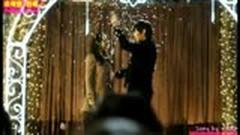 Falling In Love (Spellbound OST) - EZ'M