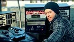 Love Dealer - Justin Timberlake,Esmee Denters