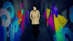 Now Or Never - Jin Woon