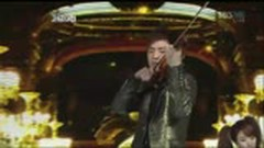 The Sound Of Hallyu (2011 SBS Gayo Daejun)