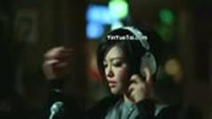 Jet Lag / 爱情时差 - Simple Plan,Tra Khả Hân