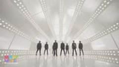 The Goodbye Party (Hot K-POP 2011 - MasaMixes Remix) - Masa