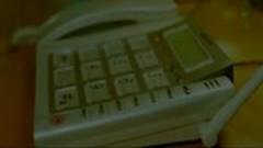 未拆的禮物 / Món Quà Chưa Mở - Phẩm Quan