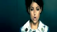So Simple - Stacie Orrico